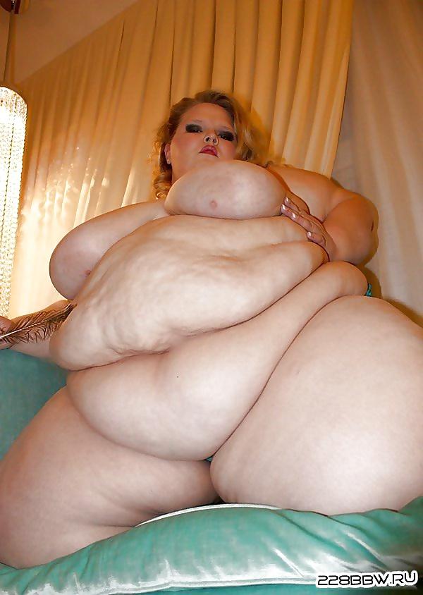 Муж жена очень жирные бабы эротика фото