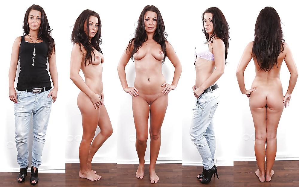 buckwild-women-cast-naked