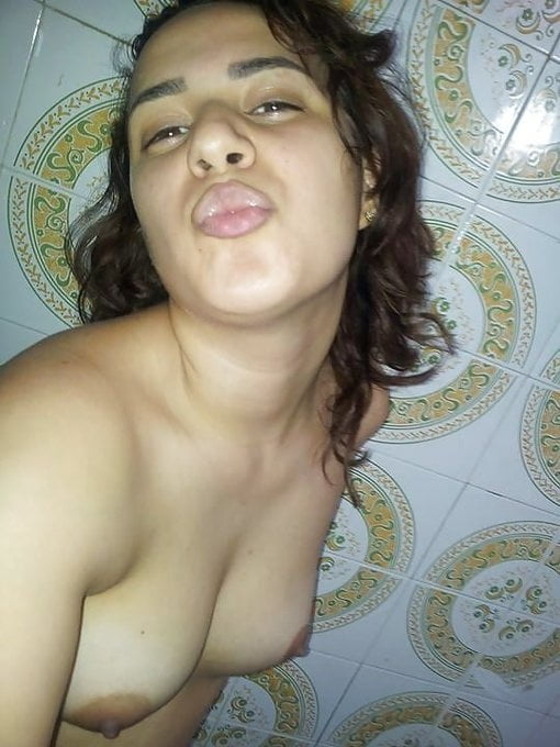 Arab men nude photos-4348