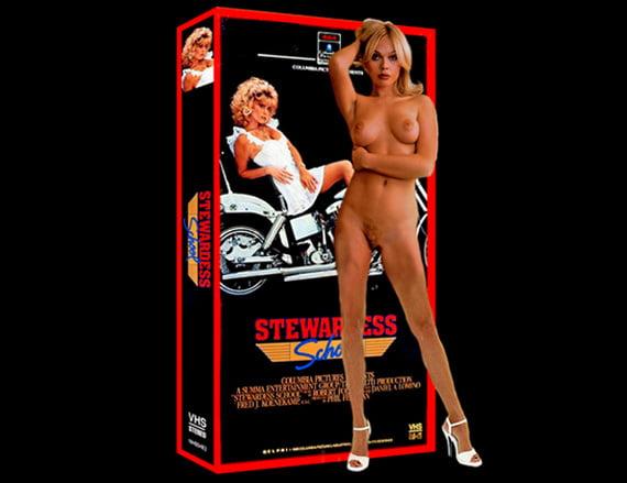 Sexy horny movies-9903