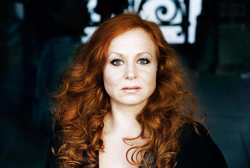 German actress Petra Berndt - 13 Pics | xHamster