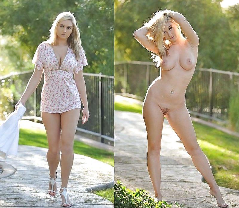 Chubby nude girls sauna