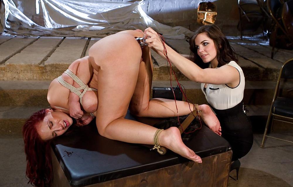 Gay massage in chennai