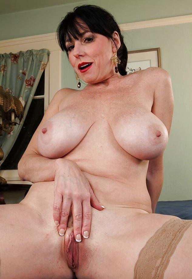 Nipples of black women-2991