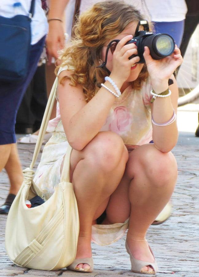Famosas desnudas blog