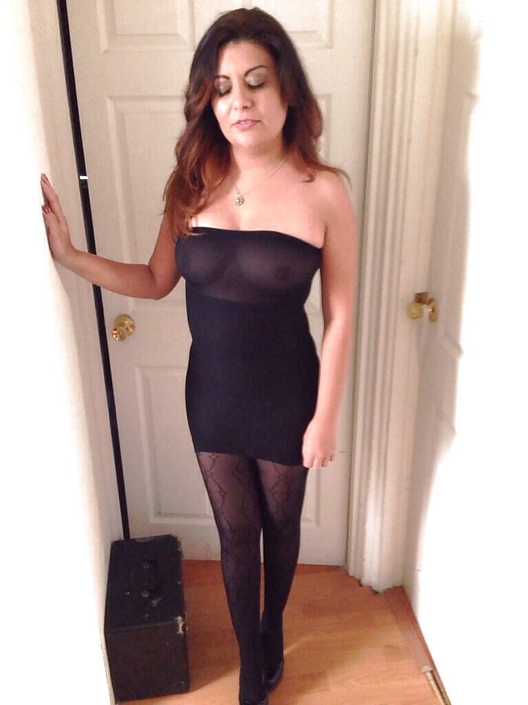 Turkish Milf Belgin Tits Oral Sluts Meme Vucut 9 Pics
