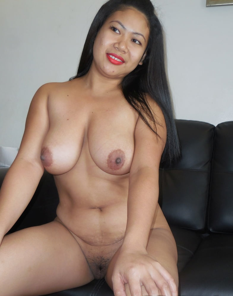 busty-filipina-wife-fuck-and-naked-picture-nipples-pictures-hot