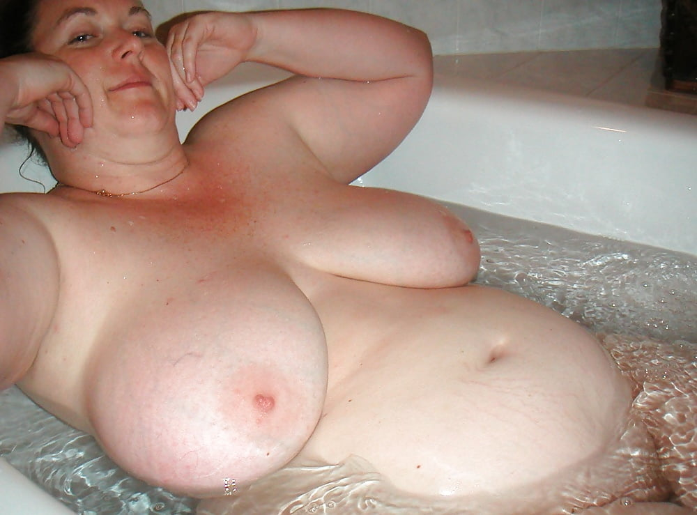 Nude massage pictures