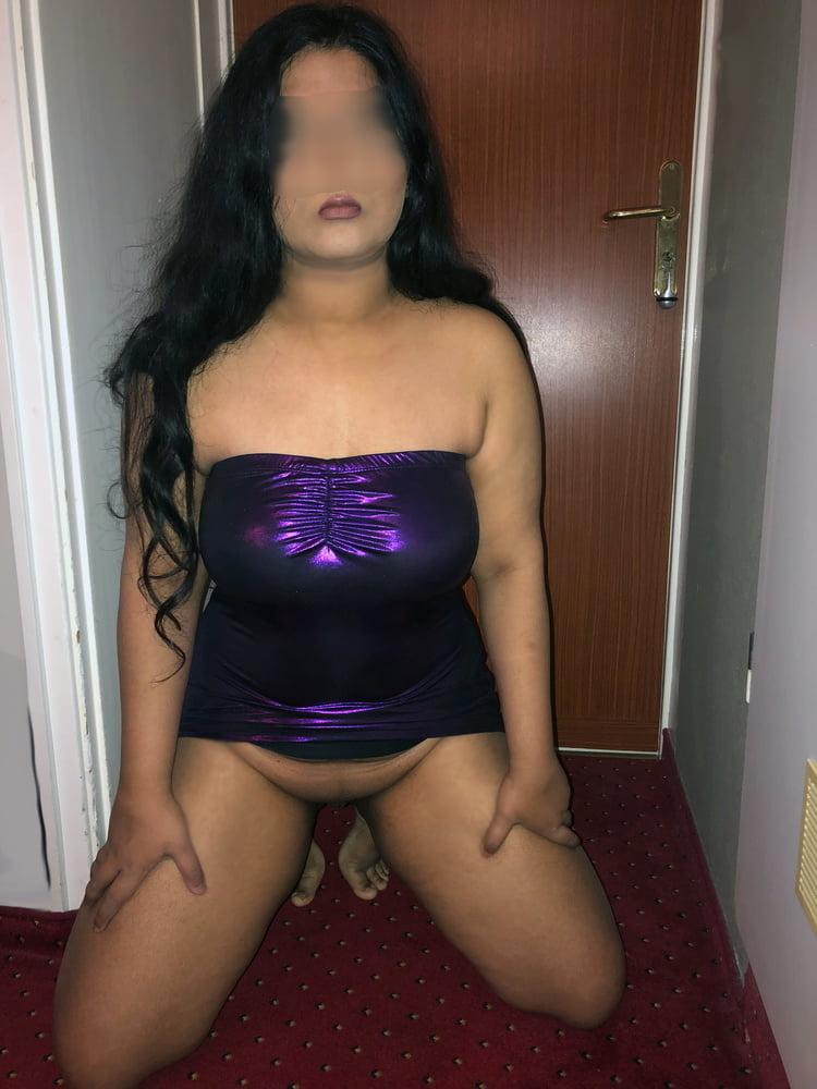 Indian desi masala porn-4221