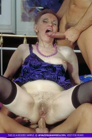 Angie hot girl naked outside