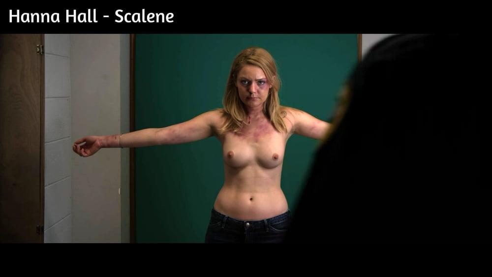 Heiße Schauspielerinnen Nackt