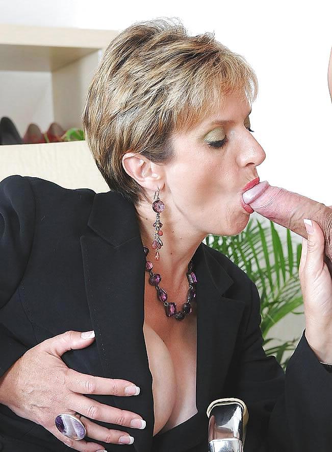 Lady sonia free blowjob videos