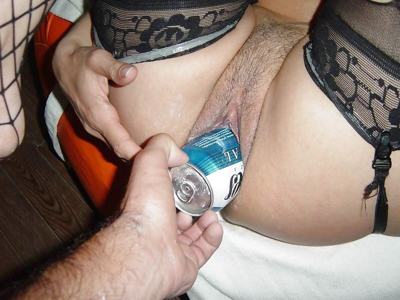 weird-objects-in-a-pussy-amanda-home-page-pics-amateur