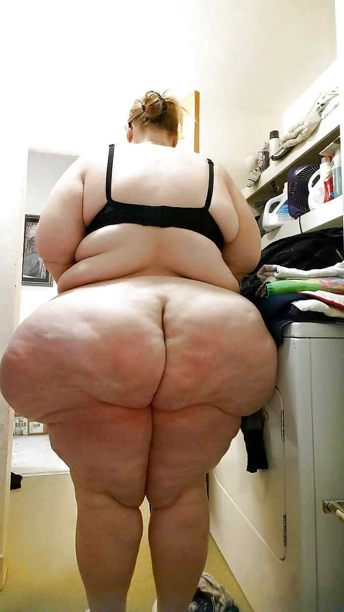 New fat ass — pic 14