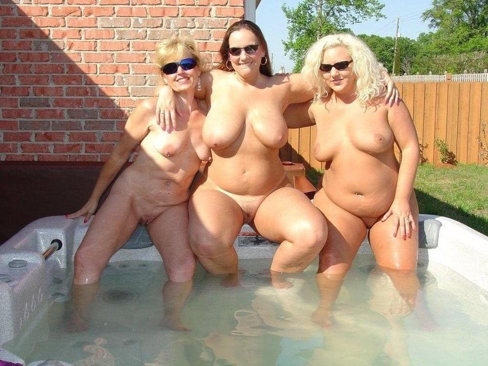 See And Save As Mature Naked Group Fun And Sex Porn Pict -9897