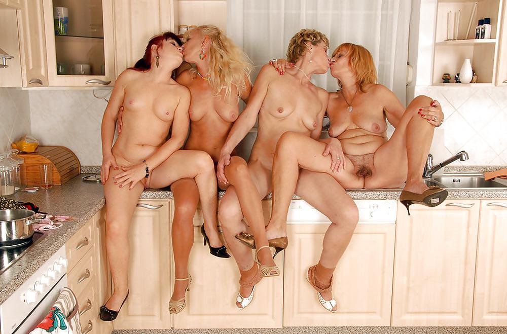 Red head nude pics