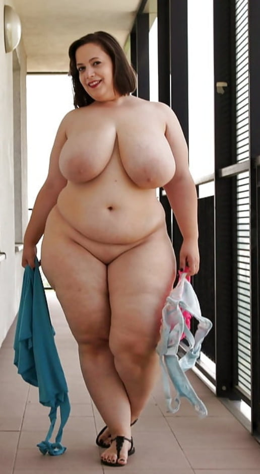 somers-fucking-boneme-chubby-pictures-schoolgfirl-porn