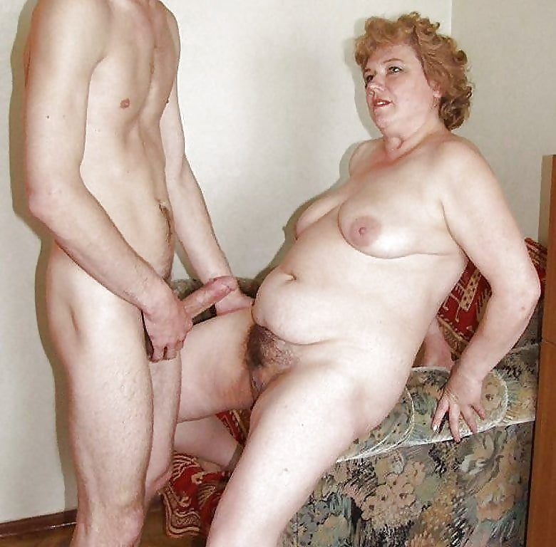young-boys-with-naked-grannies