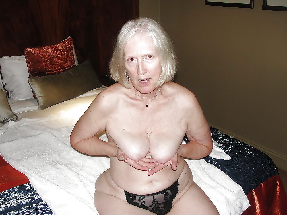 lovely-grannies-anal-sex-with-my-sister-pictures