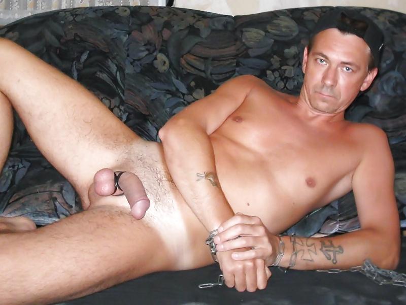 Naked Amature Naked Men Png