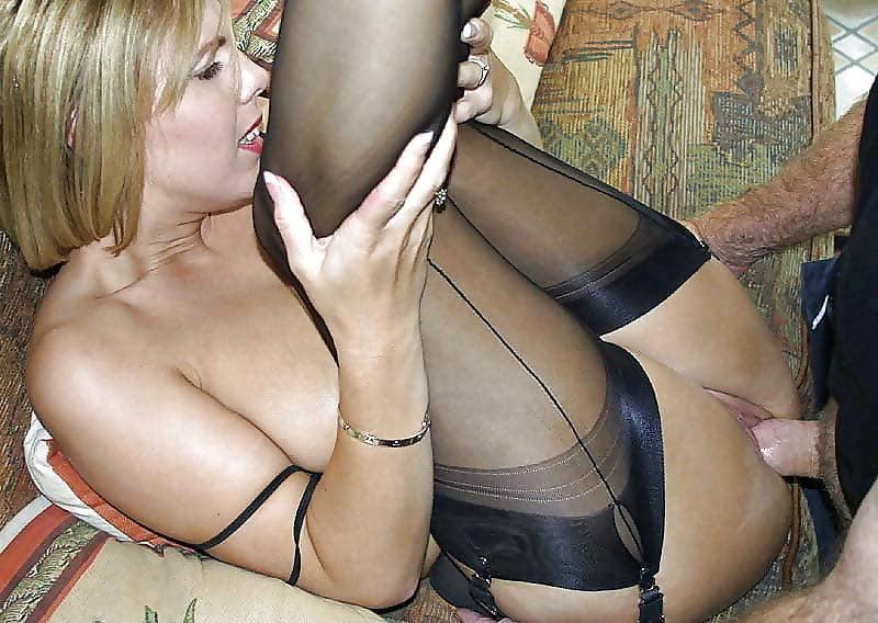 Showing xxx images for louise nylon heaven porn xxx