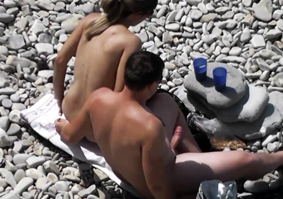 Nude couples on beach tumblr-5568