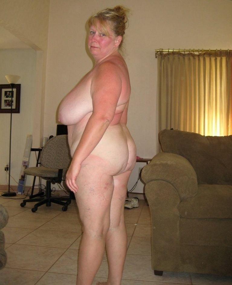 mature nude porn videos