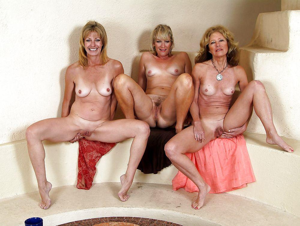 Много зрелых порно фото, елена никулина анал