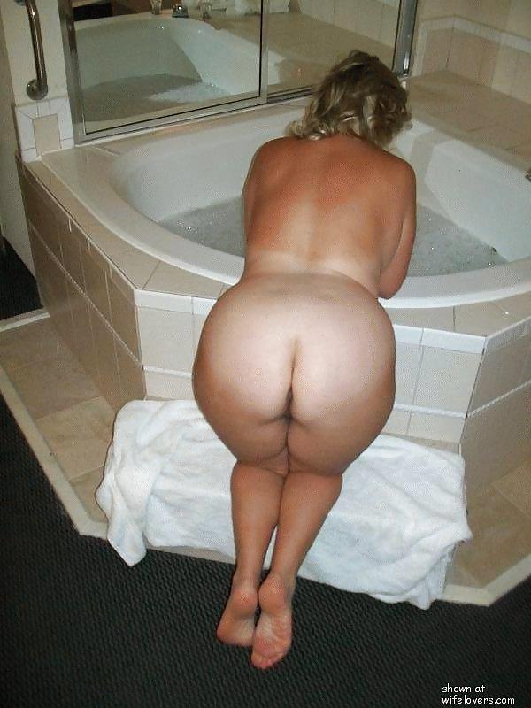 Shower Photo