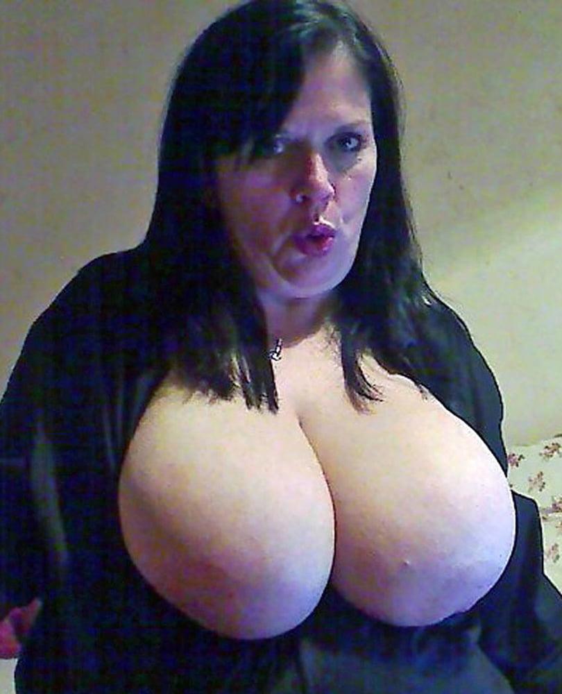 Just a Skype friend - 13 Pics