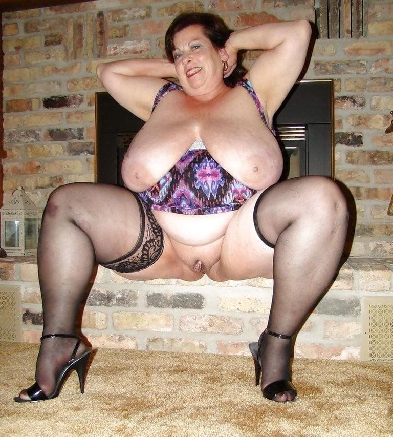 Asian nude dance-2878