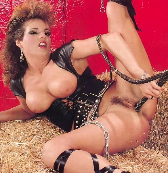 Erica boyer porn star