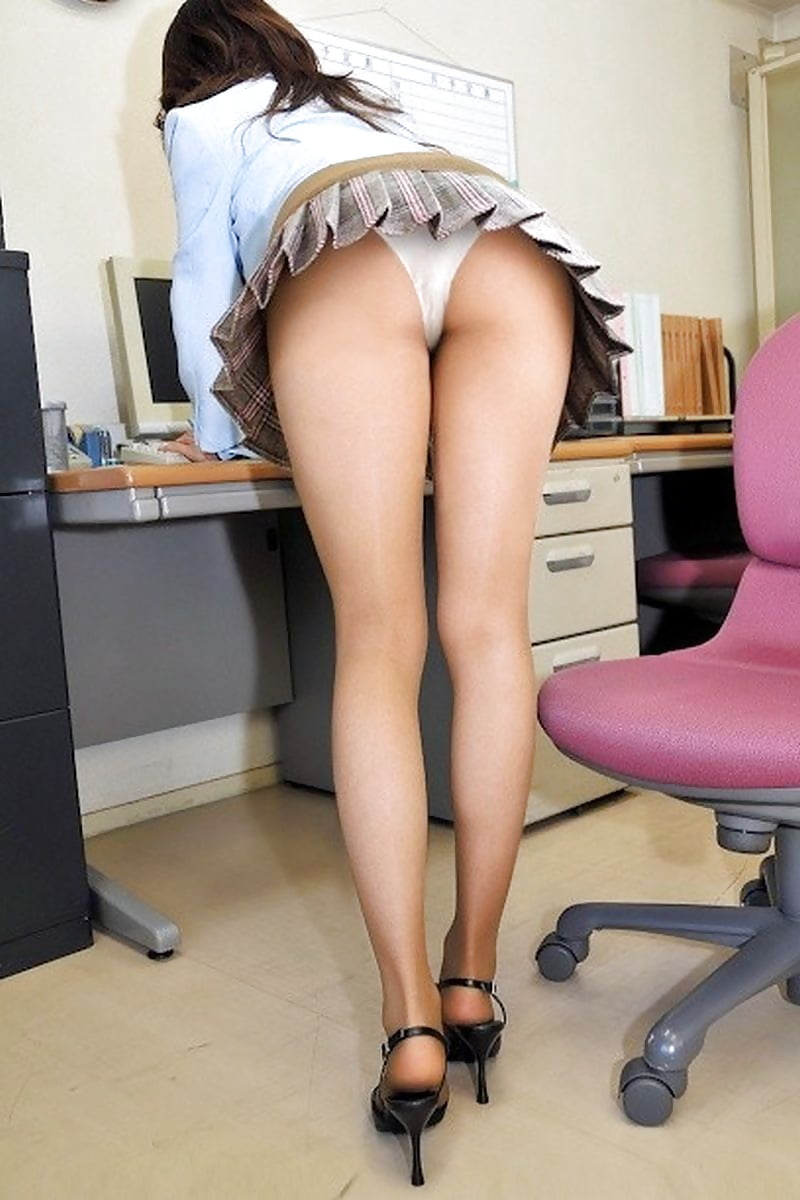 office-girls-ass-naked-girl-wearing-transparent-dress