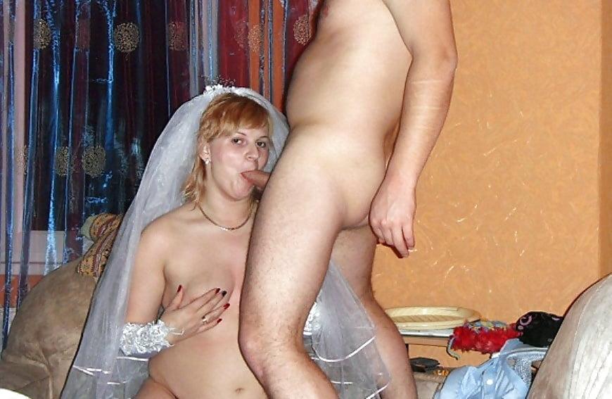porno-svadebnoe-puteshestvie-chastnoe