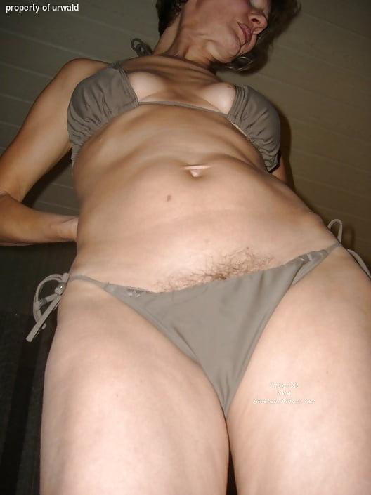 Erotic Photos Big boob sexy thick
