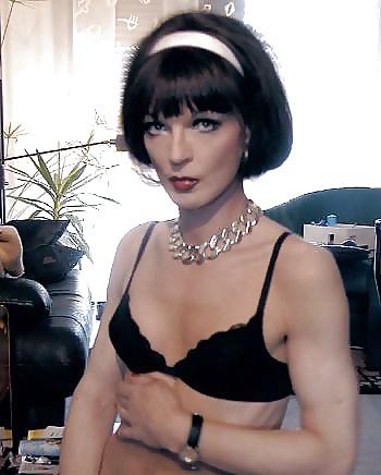 Female to male transgender porn-9447