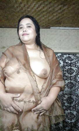 donne con grandi clitoridi