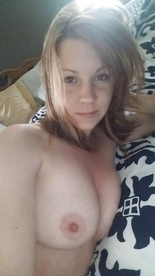Arkansas Girl Nude Selfies Tumblr
