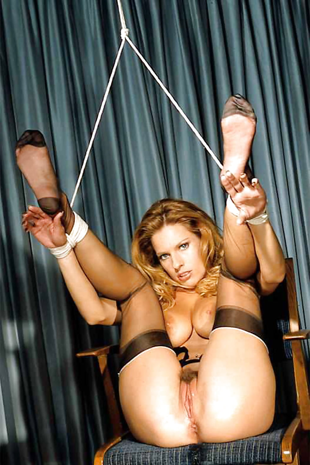 free-jessica-simpson-fake-porn-pics