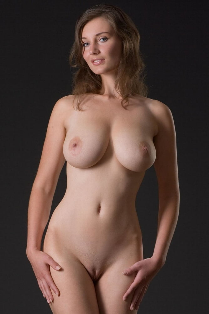 Beautiful girl pron hd-4713