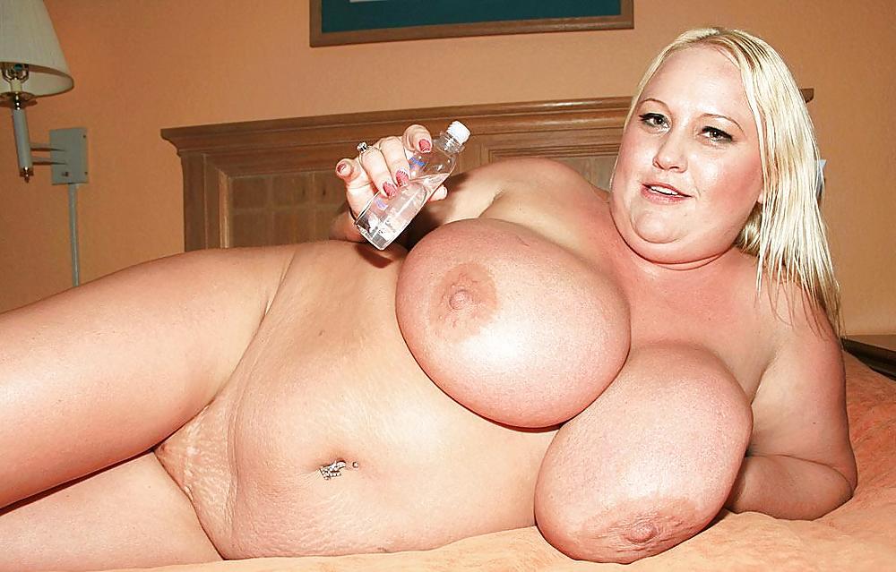Грудастые толстые девки видео