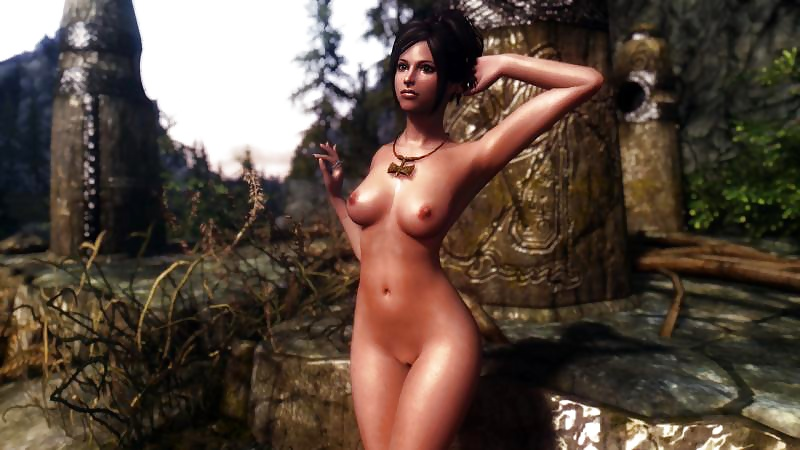 Teen for naked woman in games porn pussy