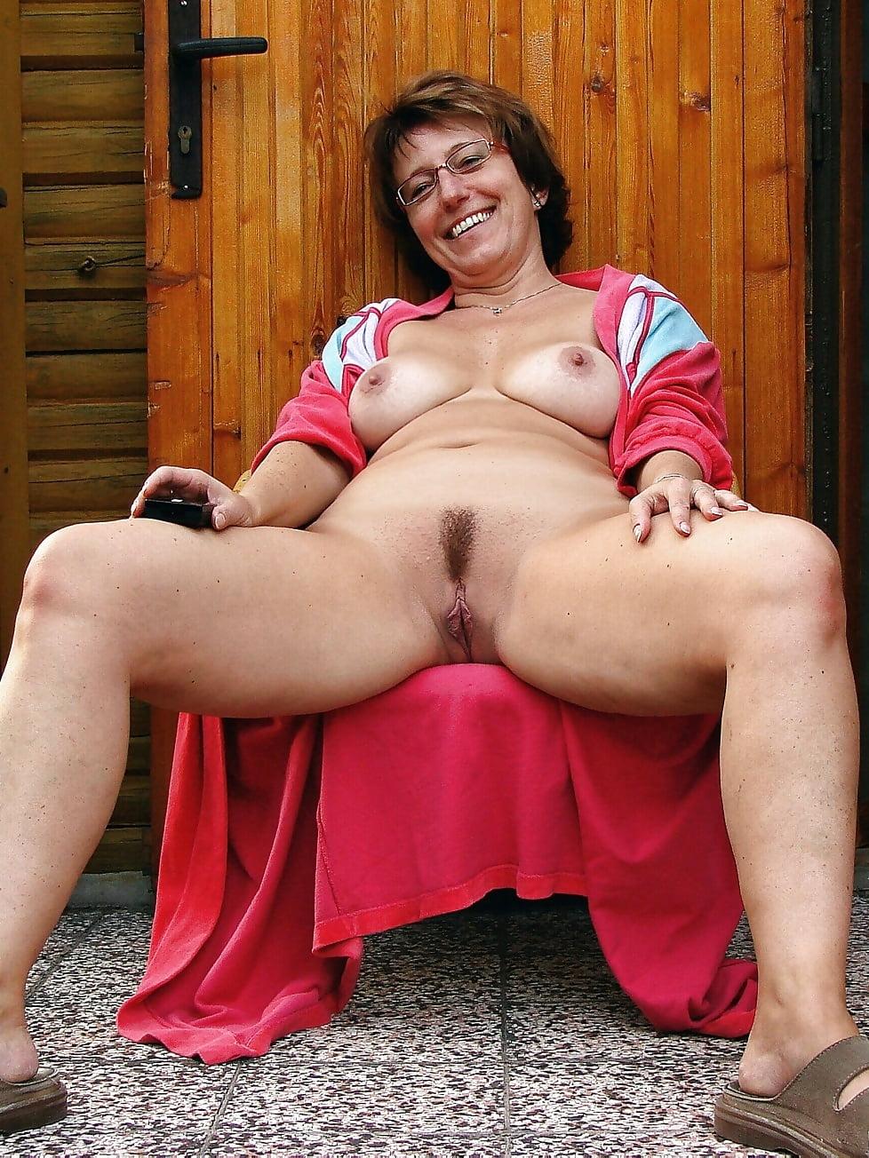 Amateur housewife jelsoft enterprises ltd, brandy broderick nude
