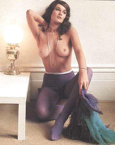 Massive tits nipples huge nude