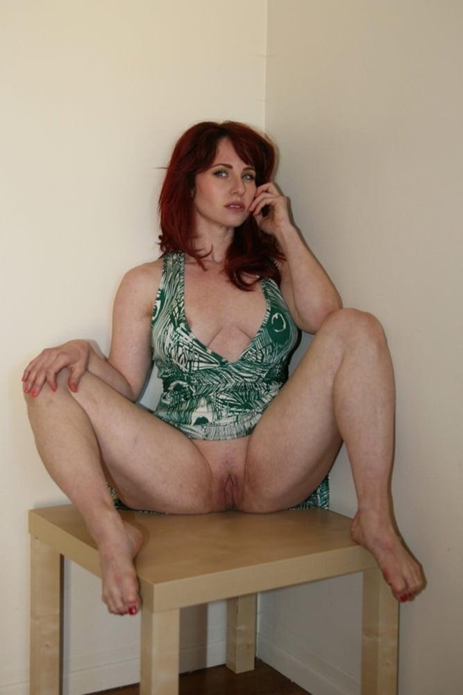 Megan fox real naked #1