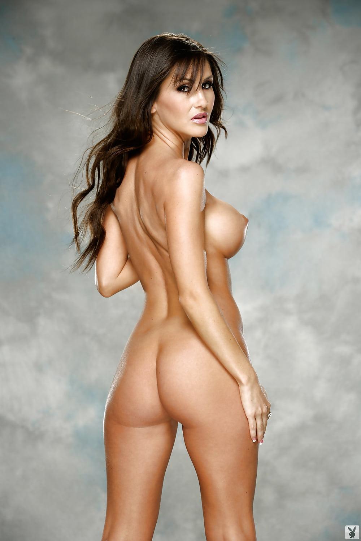 Emily deschanel naked pics