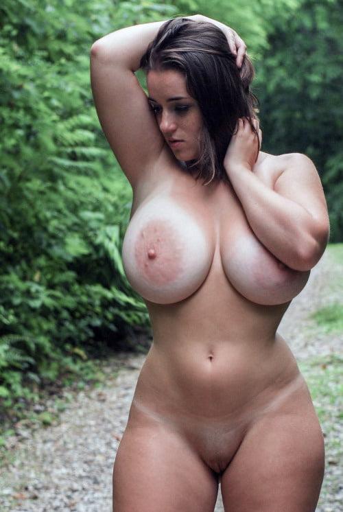 Boobs Shapely Nudes Jpg