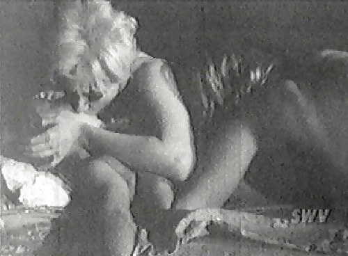 Film lesbian strapon