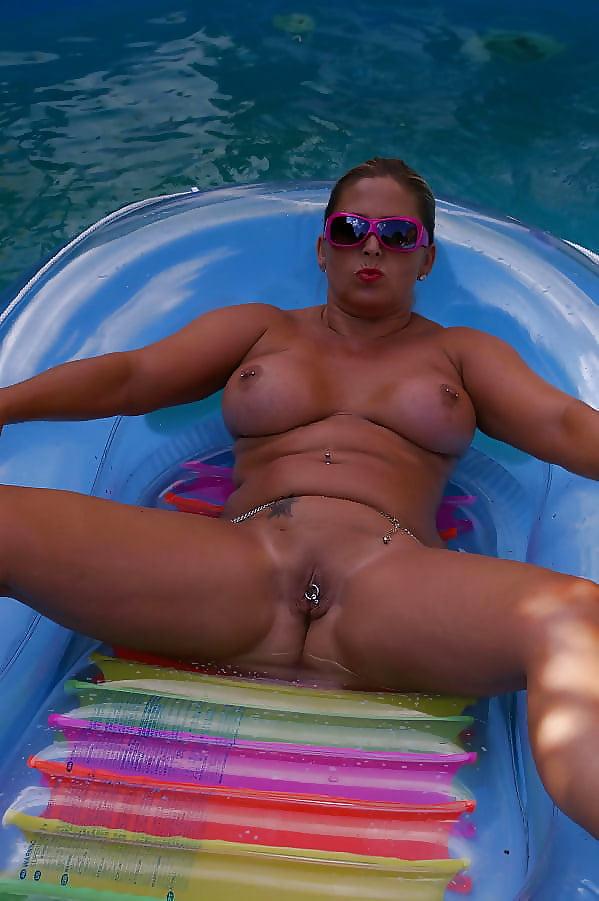 fat-black-girl-naked-in-pool-nude-veiled-girls-sex
