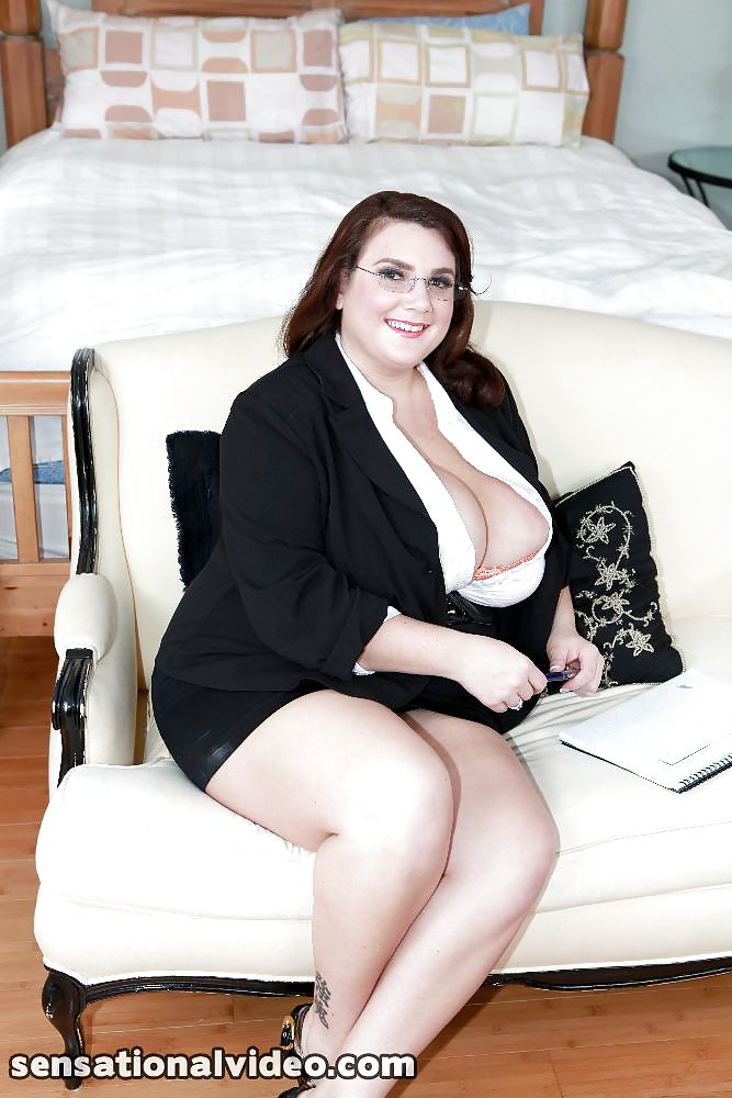 Full length female masturbation videos